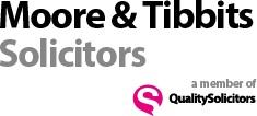 moore-tibbits-solicitors-logo
